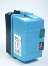 Електромагнітний пускач ПМЛ 2220