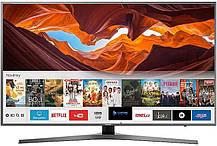 Телевизор Samsung UE50NU7470 (PQI 1800Гц, 4K Smart, UHD Engine, HLG, HDR10+, Dolby Digital+ 20Вт, DVB-C/T2/S2), фото 3