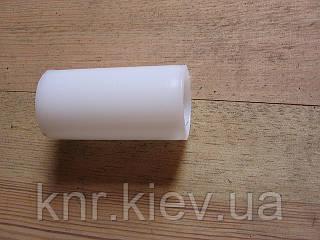 Втулка ушка рессоры задней FAW-1051,1061 (ФАВ)