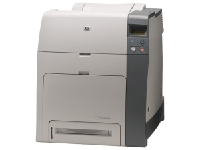 Принтер лазерный HP Color Laserjet 4700