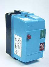 Електромагнітний пускач ПМЛ 2230