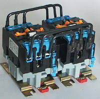 Электромагнитный пускатель ПМЛ 2501