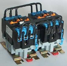 Електромагнітний пускач ПМЛ 2501