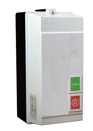 Электромагнитный пускатель ПМЛ 2611
