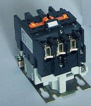 Електромагнітний пускач ПМЛ 3100