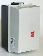 Електромагнітний пускач ПМЛ 3210