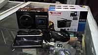 Радиоприёмник с USB GOLON RX-080D-S