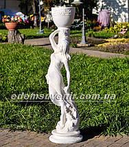 Подставка для цветов кашпо Анабель, фото 2