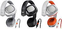 Наушники JBL On-Ear Headphone J55i
