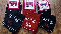 """Жіночі махрові термошкарпетки""""POLO"""",Туреччина, фото 1"""