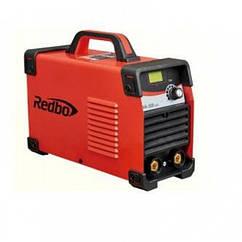 Сварочный инверторный аппарат Redbo MMA-350 (IGBT)