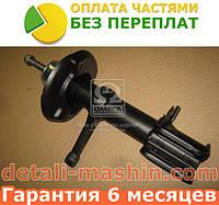 Амортизатор (стойка) 2190 Гранта передний правый (пр-во Скопин) 21900-290540200