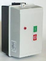 Электромагнитный пускатель ПМЛ 3230