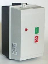Електромагнітний пускач ПМЛ 3230