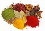 Сухофрукти ,горіхи,насіння,бобові