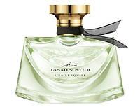 Bvlgari Mon Jasmin Noir L'Eau Exquise 75ml edt (соблазнительный, яркий, изысканный для женственной леди)