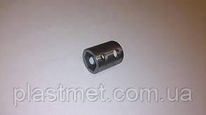 Сполучна Втулка металева шестигранна для приводний консолі сівалки Мультікорн Kleine