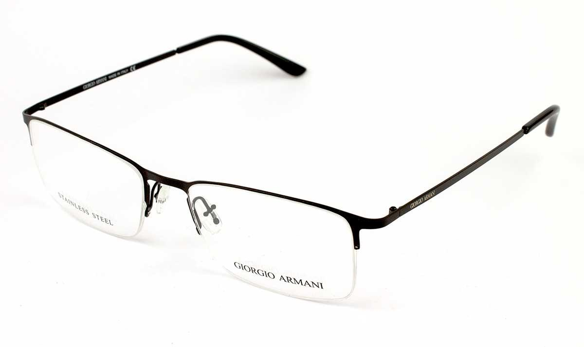 Брендовые оправы Giorgio Armani AR5010 3001