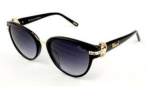 Солнцезащитные очки  Chopard SCHB230S 579