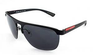 Солнцезащитные очки  Prada SPS53QS-DG01A1