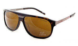 Солнцезащитные очки  Gianfranco Ferre FF784-C