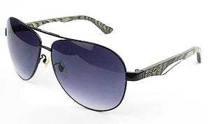 Солнцезащитные очки  Cartier CA0700S-C05