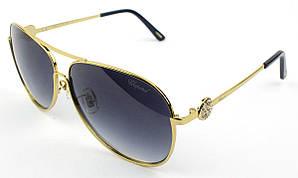 Солнцезащитные очки  Chopard 3 SCHB235 0300N