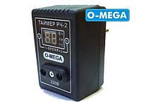 Таймер для инкубатора РЧ-2 цифровой, фото 1
