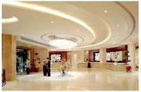 Что такое светодиодная лента для подсветки потолков?