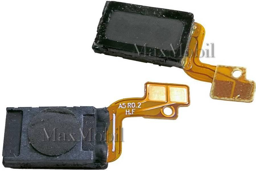 Динамик Samsung J500F, J500H, J500M, J700F, J700H, J700M