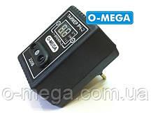 Таймер РЧ-2 O-MEGA цифровой для инкубатора