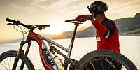 Ducati випустить ексклюзивний електро-маунтинбайк