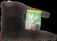 Мужские комплекты термо белья ИНСАН 3XL, фото 1