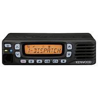 Радиостанция Kenwood TK -7360E