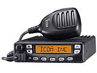 Радиостанция Icom IC-F610-MT