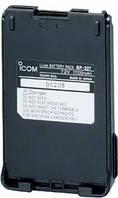 Аккумулятор для радиостанции Icom BP-227