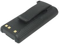 Аккумулятор для радиостанции Icom BP-210N