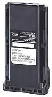 Аккумулятор для радиостанции Icom BP-230