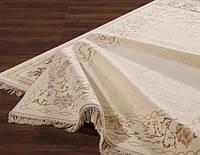 Классический турецкий шерстяной ковер, продажа ковров, ковры в Днепропетровске