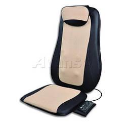 Массажный массажер для массажа Medivon SHIATSU CF-2508-PK