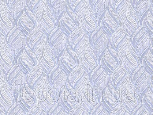 Шпалери акрилові B76,4 Свіжість 5190-03