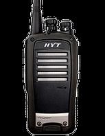 Портативная рация Hytera TC-620