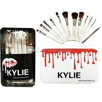 Кисточки Kylie, фото 1