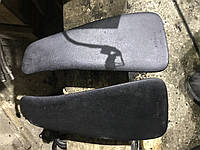 Air beg в сидіння на w212 Mercedes a2128603502 a2128603402 мерседес, фото 1