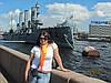 ПОЕЗДКА В САНКТ-ПЕТЕРБУРГ С ТУРИСТАМИ 04.07.2012!!!!