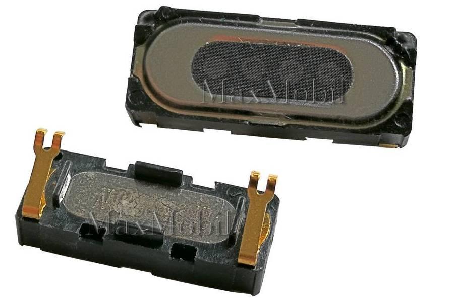 Динамик Fly, Motorola