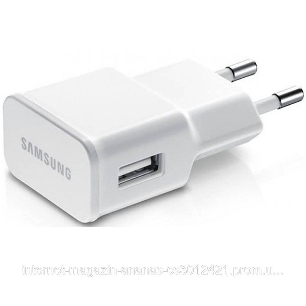 Адаптер питания SAMSUNG 71 5.0V 2.0mA