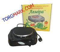 Электроплита Лемира ЭПЧ Т 1-1,5 кВт/220В (дисковая)