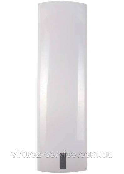 Бойлер электрический Gorenje FTG 100 SM V9 (объем 100 л)