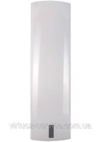 Бойлер электрический Gorenje FTG 100 SM V9 (объем 100 л), фото 2